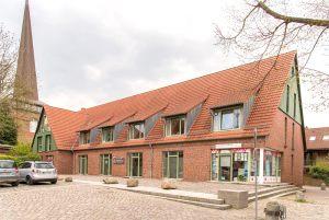 Kirchenstrasse2
