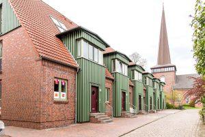 Kirchenstrasse3