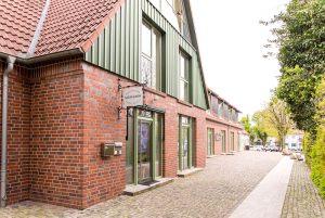 Kirchenstrasse7