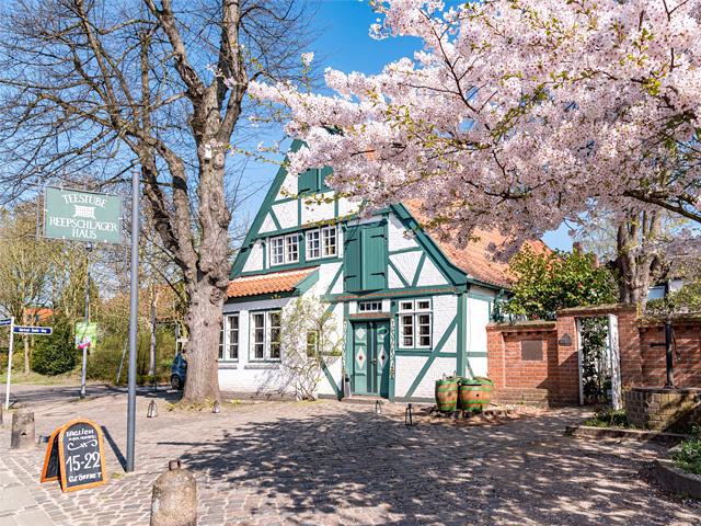 reepschlaaegerhaus-wedel