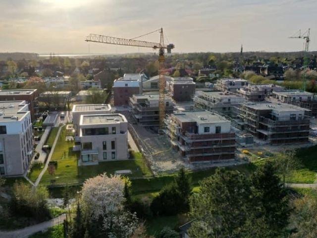 wedel-altstadtquartier-1