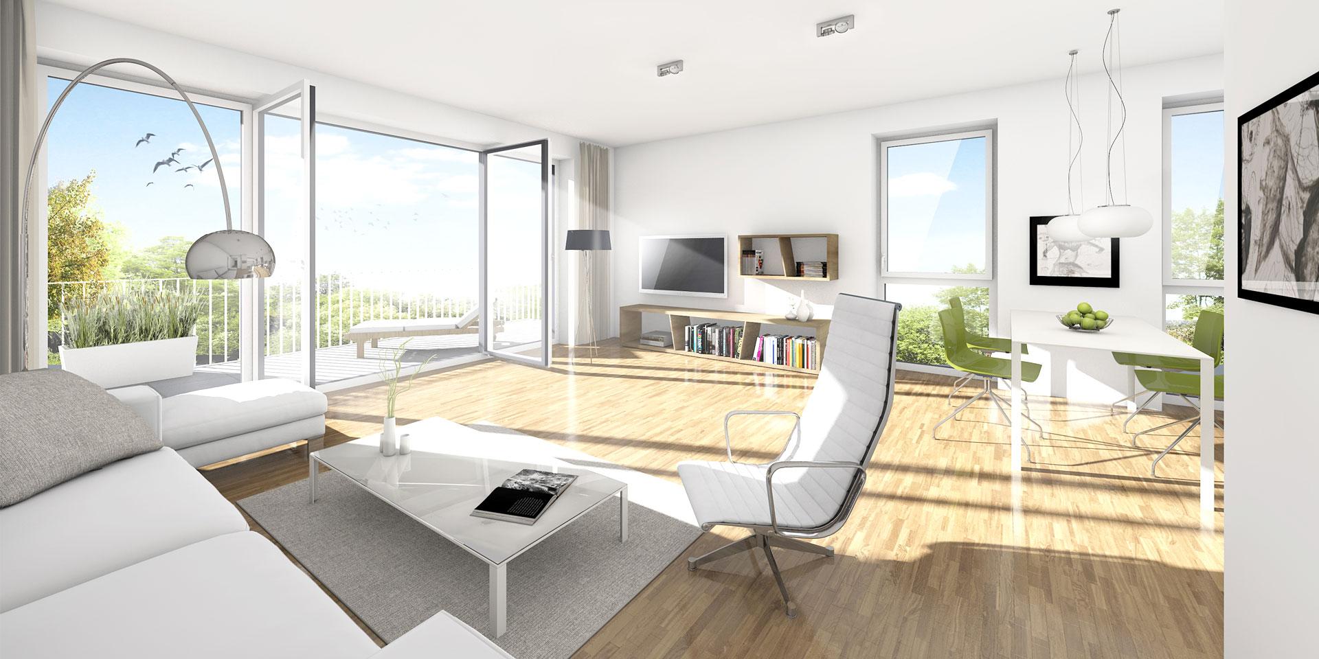 wiedepark rehder wohnungsbau gmbh. Black Bedroom Furniture Sets. Home Design Ideas